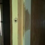 so sollen die Türen mal aussehen