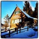ferienhaus-oberwiesenthal-winter