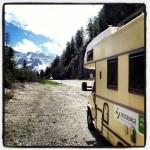 Big Challenge - Tauernpass/Österreich