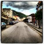 albanien06