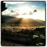 albanien08